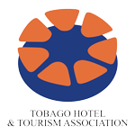 Tobago Hotel & Tourism Association