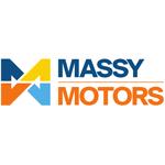 Massy Motors