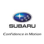Subaru Trinidad & Tobago