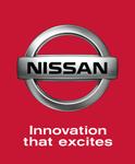 Nissan Trinidad & Tobago