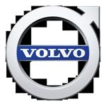 Volvo Trinidad & Tobago